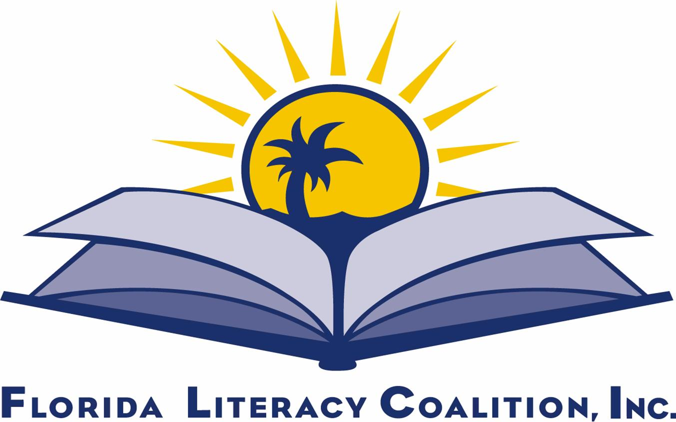 ... Workforce Education. Florida Literacy Coalition, Inc. Florida's Adult ...