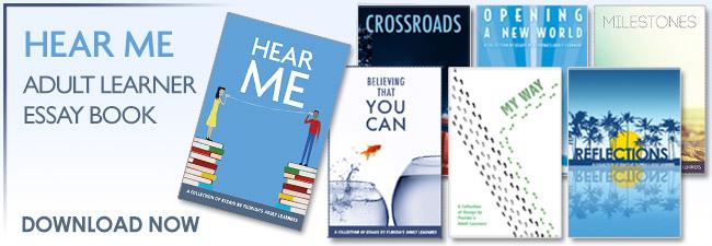 Faith-Based Symposium and Grant-Writing Workshop | Blacksonville ...