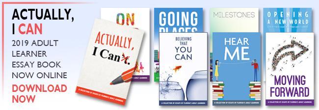 Florida Literacy Coalition