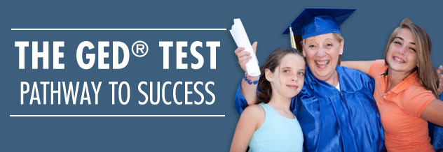 Get Your Ged Online >> Ged Faqs Florida Literacy Coalition