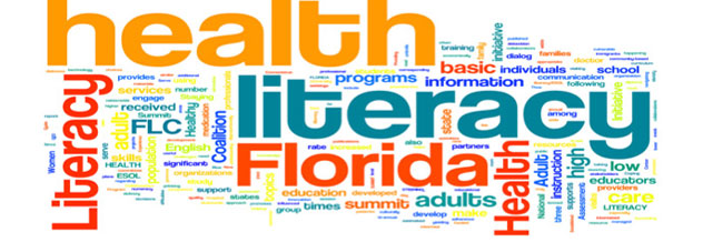 Adult Literacy Grants 3